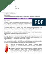 Activ. 3 de Lengua y Comunicación Para El Módulo 5-Ciclo Orientado-EPJA