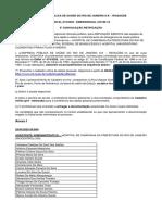 5ª-convocação-HMRG-EDITAL-074_COVID-19.docx-29.04.2020.2