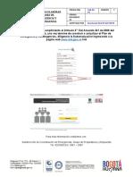 ANEXO 3- GUIA PLANES EMERGENCIA Y CONTINGENCIAS (2)....docx