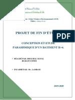 PROJET FIN D'ETUDE ZINEB MANAL.pdf