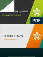 Presentación por proyecto.pptx
