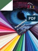 Catalogue-ZIRC