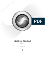 Pro Tools 10 Read Me | Computer File | Computer Data