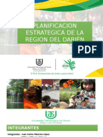 planificacion de regiones (1)