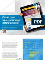 como-crear-una-comunidad-online-de-sucesso_es