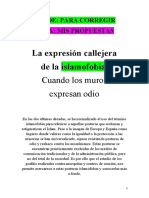 TFM terminado NO DEFINITIVO + MF.docx