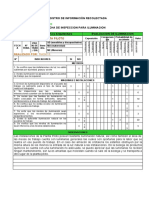 analisis de datos planta piloto.docx