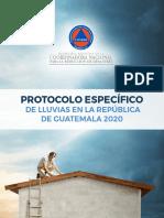 DCS_20200430_2_Protocolo_Especifico por Lluvias_2020_F_2.pdf