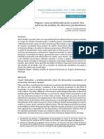 127306-295133-1-PB.pdf