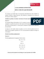 Evaluation RO.docx