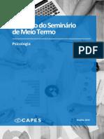 Avaliação de meio Termo - Psicologia.pdf