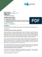 Activ. 1 de Lengua y Comunicación Para El Módulo 4-Ciclo Orientado-EPJA