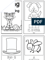 livingandnonlivingabuildawordsciencebookfork1
