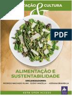 livro-3-unirio_Pedro Grassi.pdf