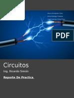 Circuitos eléctricos Reporte.docx