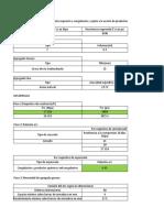 Ejercicio 7.4 diseño de mezclas-1