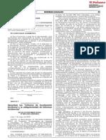 aprueban-los-criterios-de-focalizacion-territorial-y-la-obl-resolucion-ministerial-n-089-2020-vivienda-1866143-2.pdf