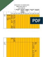 OBSERVACIONES Y RECOMENDACIONES CUARTO BIMESTRE NALLELY.docx