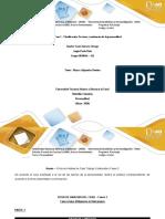 Anexo Trabajo Colaborativo- Fase 3 - Clasificación, Factores y Tendencias de la Personalidad (3) (5)