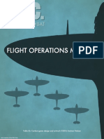 Table_Air_Combat_Flight_Operations_Manual.pdf
