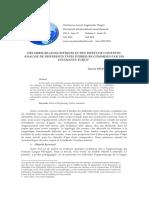 5DES ERREURS LINGUISTIQUES ET DES EFFETS DE CONTEXTE.pdf