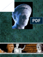 436229707-Presentacion-Roma-ppt.ppt