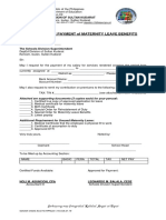 Request-for-Payment-of-Maternity-Leave-Benefits.pdf