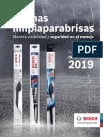 CatálogoPlumas2019