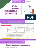 PRESENTACIÓN CAPITULO 3 APA1 2019 .  CONCEPTOS DE ESTRUCTURA ORGANIZACIONAL  ORGANIGRAMAS.pdf