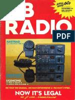 CBRadio_November1981.pdf