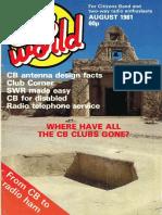 CBWorld_August1981.pdf