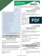 publicado_73288_2020-04-28_c1ec6946b8d6c99105f62743c2a773d9.pdf