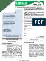 publicado_73286_2020-04-24_a6e90160e186d63bea9d9bb32d7e350a.pdf