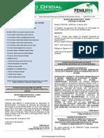 publicado_73289_2020-04-29_ad393f7214f7d3164e43ca8bc427ccf6.pdf