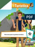 Material_Recursos_para_la_guianza_turistica clase sbado