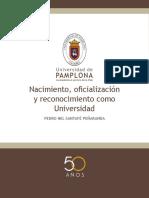 50unipamplona_pedronelsantafe.pdf