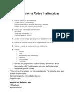 Introducción a Redes Inalámbricas.docx
