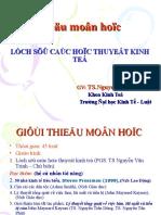 chuong 1 - LSCHTKT