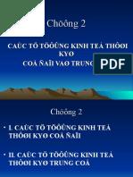 Chuong 2 - LSCHTKT