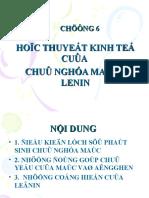 chuong 6 - LSHTKT
