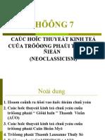 Chuong 7 - LSHTKT