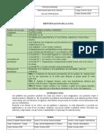 GUIA NOVENO ACTIVIDAD 4 (3) SOLUCION.docx