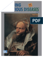 infectous diseases