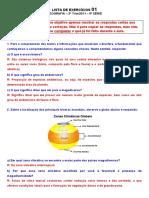 5 serie - Aula 01 - GABARITO(2)17112011105513.doc