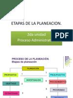 PLANEACION.pptx