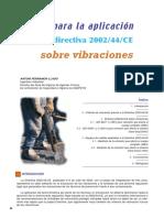 pautas_para_vibraciones