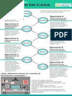 00db6249-7cd8-4a70-b7b5-78987a9bf2a0 (2).pdf
