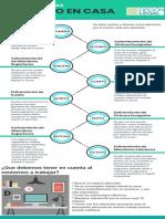 00db6249-7cd8-4a70-b7b5-78987a9bf2a0 (4).pdf