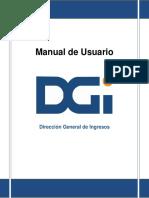Manual-Moratoria-20199