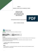 TALLER 3 COMPLETO1.docx
